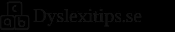 Dyslexitips.se